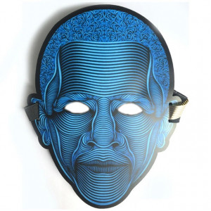 Led-Mask-Clothing-Big-Horror-Masks-Cold-Light-Helmet-Halloween-Festival-Party-Glowing-Dance-Steady-V